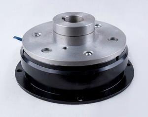 DLD5-10/A型电磁离合器