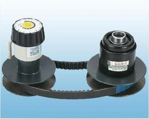 APH系列皮带调速轮