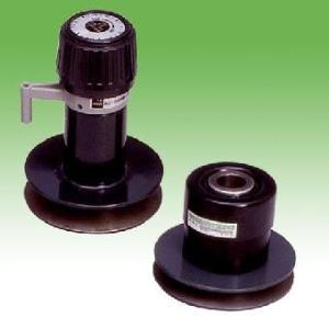 APS系列皮带调速轮
