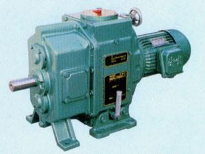FPD1-FPD4立式变速器