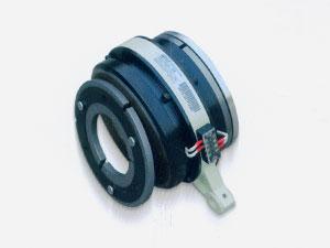 YS-D型套筒式电磁离合、制动器组合