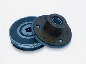 YS-CS-301型内轴承式电磁离合器