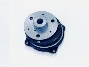 YS-C1-102型干式单板标准超薄型电磁离合器