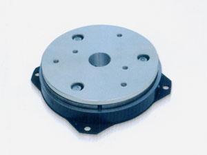YS-B1-102型干式单板标准超薄型电磁离合器
