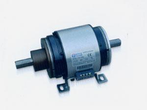 YS-F型电磁离合、制动器组合