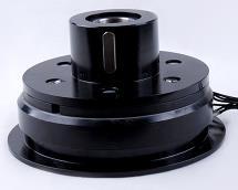 DLD5-120/B型电磁离合器