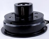 DLD5-160/B型电磁离合器