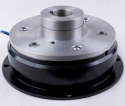 DLD5-160/A型电磁离合器