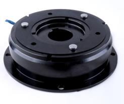 DLD5-10基型电磁离合器