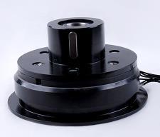 DLD5-10/B型电磁离合器