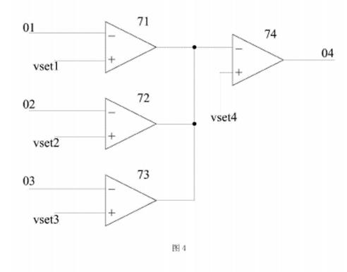 电路 电路图 电子 设计图 原理图 492_386
